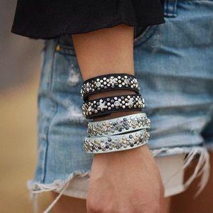 Jewelry - Yachan Bracelets